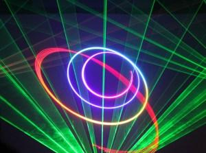 laser-027