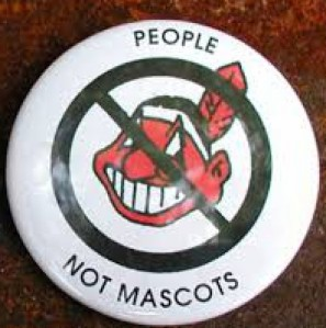 cropped-people-not-mascots.jpg