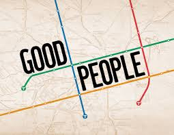 Good People2